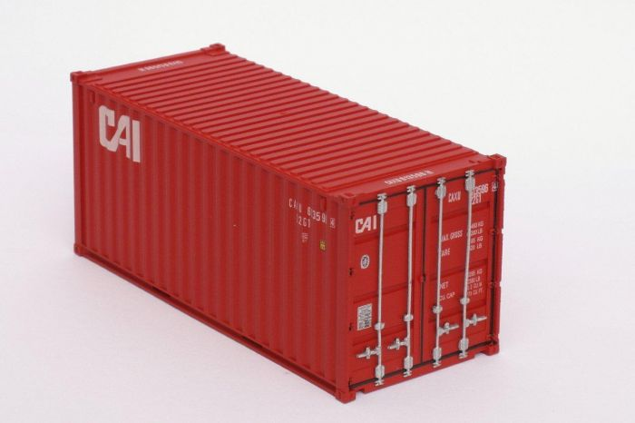 Container 20 pieds vente container 20 conteneur 20 pieds for Container conteneur